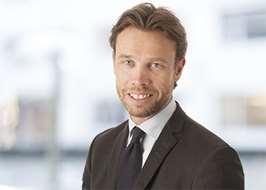 Trond-Morten Lindberg